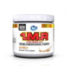 1.M.R One More Rep - Laranja 140g - BPI Sports