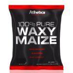 100% Pure Waxy Maize - Refil - 1000g Sem Sabor  - Atlhetica