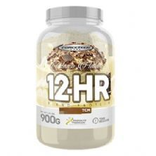 12-HR Blend Protein - 900g Choco Flakes - Forcetech Labs