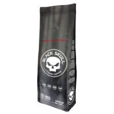 4 Xtreme Coffee - 250g - Black Skull*** Data Venc. 18/06/2020