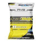 Albumax - 500g Baunilha - Body Nutry no Atacado