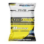 Albumax - 500g Morango - Body Nutry