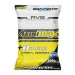 Albumax - 500g Morango - Body Nutry no Atacado