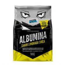 Albumina - 500g Limonada Suiça - Proteína Pura