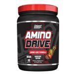 Amino Drive - 200g Fruit Ponch - Nutrex