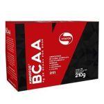 Aminofor BCAA - 30 Sachês 7g Tangerina  - Vitafor no Atacado