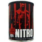 Animal Nitro - 30 Packs - Universal