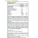 Animal Omega - 30 sachês - Universal