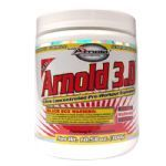 Arnold 3D - Abacaxi 300g - Arnold Nutrition