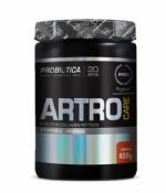Artro Care Pro - 450g Laranja - Probiótica