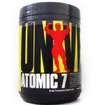 Atomic 7 - 412g Uva - Universal