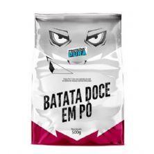 Batata Doce em pó - 500g - Proteína Pura