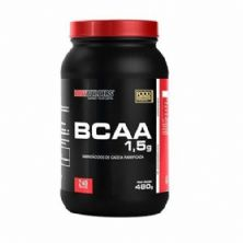 Bcaa 1,5g - 240 Tabletes - BodyBuilders