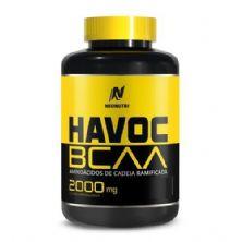 BCAA 2000mg - 120 Tabletes - NeoNutri