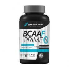 BCAAF Prime -  90 Comprimidos - BodyAction