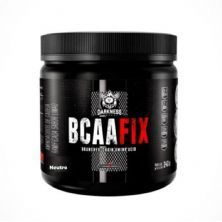 BCAA Fix - 240g Neutro - Integralmédica*** Data Venc. 30/03/2020