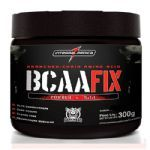 BCAA Fix Darkness - 300g Melancia - IntegralMédica