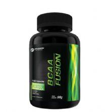 BCAA Fusion - 150 Cápsulas - Fusion Nutrition