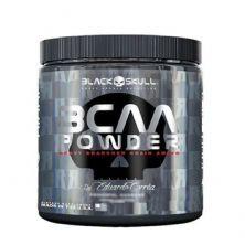 BCAA Powder - 150g Watermelon - Black Skull*** Data Venc. 30/01/2020
