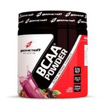 BCAA Powder - 300g Guaraná com Açaí - BodyAction