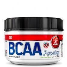 Bcaa Powder - 300g Lemonade Flavor - Midway