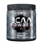 BCAA Powder - 300g Watermelon - Black Skull no Atacado