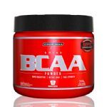 BCAA Powder - Blueberry 300g - Integralmédica