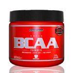 BCAA Powder - Blueberry 300g - Integralmédica