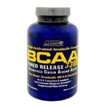 BCAA SR 3300 - 120 Tabletes - MHP