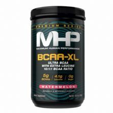 BCAA-XL - 300g Watermelon - MHP*** Data Venc. 30/06/2020