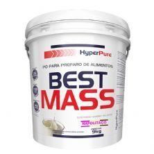 Best Mass - 9000g Napolitaço - HyperPure
