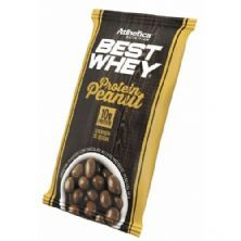 Best Whey Protein Peanut - 1 Unidade - Atlhetica
