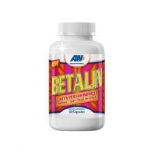 Betalin - 60 Tablets - Arnold Nutrition