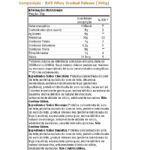 BV5 Whey Gradual Release 900g Morango - Bodygenics