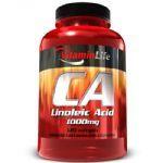 CA Linoleic acid - Óleo de Cártamo e Ácido Linoleico 120 cápsulas - VitaminLife