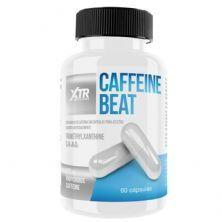 Caffeine Beat - 60 Cápsulas - XTR