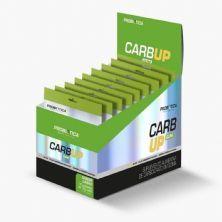 Carb Up Gum - 10 Unidades 72g Limão - Probiótica