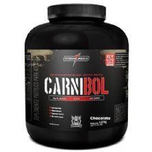 Carnibol - 1800g Chocolate - IntegralMédica