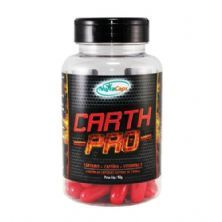 Carth Pro - 60 Cápsulas - NutraCaps