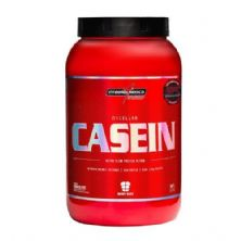 Casein - Chocolate 907g - Integralmédica