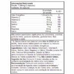 Cellu Lipo - 60 cápsulas - Nutricé