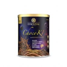 ChocoKi - 300g - Essential Nutrition
