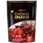 ChoKo Crunch - 555g Frutas Vermelha - Probiotica