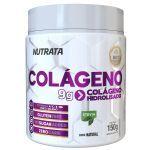 Colágeno Only Women - 150g Natural - Nutrata no Atacado