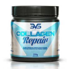 Collagen Repair - 250g Limão - 3VS Nutrition