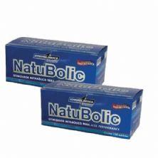 Combo 2 Natubolic - 150 Tabletes - Integralmédica