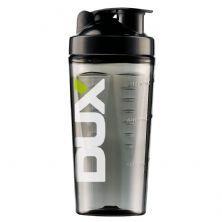 Coqueteleira Dux - 800ml Fumê - Dux Nutrition