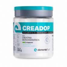 CreaDop Creapure -  300g - ElementoPuro