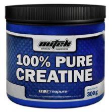 Creatina 100% Pura - 100g - Nutek
