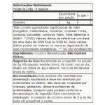 Creatine  Caps - 120 Cápsulas - Atlhetica Nutrition